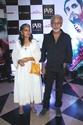Priyanka Chopra at the premiere of THE RELUCTANT FUNDAMENTALIST R17w1v10