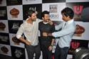 John Abraham- Kangana- Anil Kapoor celebrate SHOOTOUT AT WADALA success R53w3l10