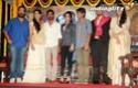 'Raanjhanaa' Press Meet - Страница 2 Raanjh10