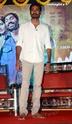 'Raanjhanaa' Press Meet - Страница 2 Raanjh11