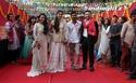 'Raanjhanaa' Press Meet - Страница 2 Raanjh17