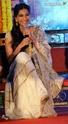 'Raanjhanaa' Press Meet - Страница 2 Raanjh19