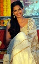 'Raanjhanaa' Press Meet - Страница 2 Raanjh21