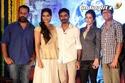 'Raanjhanaa' Press Meet - Страница 2 Raanjh32