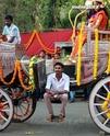 'Raanjhanaa' Press Meet - Страница 2 Raanjh35