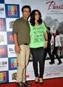 Preity Zinta promotes ISHQK IN PARIS at R City Mall Rag7ey10