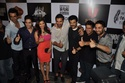 John Abraham- Kangana- Anil Kapoor celebrate SHOOTOUT AT WADALA success Rdal9s10