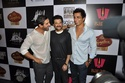 John Abraham- Kangana- Anil Kapoor celebrate SHOOTOUT AT WADALA success S1x98k10