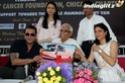 Sanjay Dutt Inaugurates Mobile Mammography Unit Sanjay11