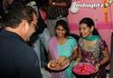 Sanjay Dutt Inaugurates Mobile Mammography Unit Sanjay15