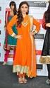 Soha Ali Khan At Shoppers Stop's Festival Soli1814