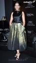 Sonam Kapoor Unveils L'oreal Sunset Collection - Страница 2 Sonam210