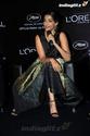 Sonam Kapoor Unveils L'oreal Sunset Collection - Страница 2 Sonam211