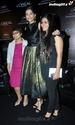 Sonam Kapoor Unveils L'oreal Sunset Collection - Страница 2 Sonam212