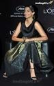 Sonam Kapoor Unveils L'oreal Sunset Collection - Страница 2 Sonam213
