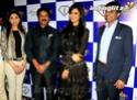 Sonal Chauhan At Rajasthan Fashion Week In Jaipur Sonu0711