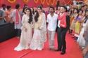 'Raanjhanaa' Press Meet - Страница 2 Swara-10