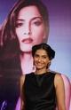 Sonam Kapoor Unveils L'oreal Sunset Collection - Страница 2 T7wxrq10