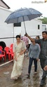 'Lootera' Ranveer Dancing Superstar In Rain Tera1817