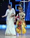 'Lootera' Ranveer Dancing Superstar In Rain Tera1821
