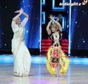 'Lootera' Ranveer Dancing Superstar In Rain Tera1822