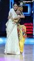 'Lootera' Ranveer Dancing Superstar In Rain Tera1823