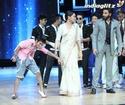 'Lootera' Ranveer Dancing Superstar In Rain Tera1824