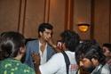 Arjun Kapoor Unveils Latest Issue Of Men's Health V2m98610