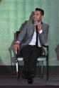 Abhay Deol announced as host for new ZEE TV Show W9dbkv12