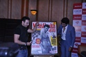 Arjun Kapoor Unveils Latest Issue Of Men's Health - Страница 2 Wo6gth10