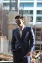 'Aurangzeb' Press Meet Xkpsyt10