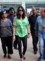 Preity Zinta promotes ISHQK IN PARIS at R City Mall Y82vr410