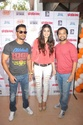 'Go Goa Gone' Promotion At Mad Over Donuts Y83kz510