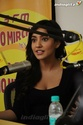 'Yamla Pagla Deewana 2' Promotion At Radio Mirchi Yama1719