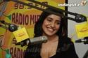 'Yamla Pagla Deewana 2' Promotion At Radio Mirchi Yama1720