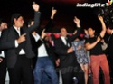SRK, Aamir Launch Yamla Pagla Deewana 2 Music - Страница 2 Ypd20211