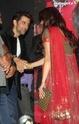 SRK, Aamir Launch Yamla Pagla Deewana 2 Music - Страница 2 Ypd20212