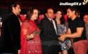 SRK, Aamir Launch Yamla Pagla Deewana 2 Music - Страница 2 Ypd20213
