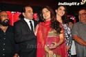SRK, Aamir Launch Yamla Pagla Deewana 2 Music - Страница 2 Ypd20214