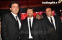 SRK, Aamir Launch Yamla Pagla Deewana 2 Music - Страница 2 Ypd20215