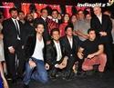 SRK, Aamir Launch Yamla Pagla Deewana 2 Music - Страница 2 Ypd20216