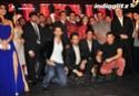 SRK, Aamir Launch Yamla Pagla Deewana 2 Music - Страница 2 Ypd20217