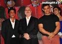SRK, Aamir Launch Yamla Pagla Deewana 2 Music - Страница 2 Ypd20220