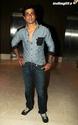 SRK, Aamir Launch Yamla Pagla Deewana 2 Music - Страница 2 Ypd20221