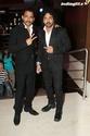 SRK, Aamir Launch Yamla Pagla Deewana 2 Music - Страница 2 Ypd20226