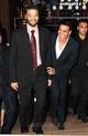 SRK, Aamir Launch Yamla Pagla Deewana 2 Music - Страница 2 Ypd20227