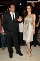 SRK, Aamir Launch Yamla Pagla Deewana 2 Music - Страница 2 Ypd20231