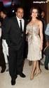 SRK, Aamir Launch Yamla Pagla Deewana 2 Music - Страница 2 Ypd20232