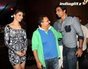 SRK, Aamir Launch Yamla Pagla Deewana 2 Music - Страница 2 Ypd20235