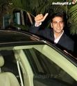 SRK, Aamir Launch Yamla Pagla Deewana 2 Music - Страница 2 Ypd20238